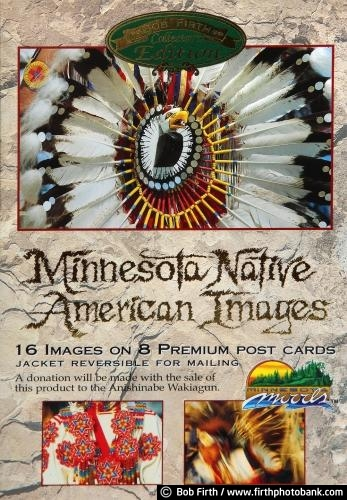 American Indian head dress;beads;bells;Bob Firth;dancing;dancing motion photos;eagle feathers;fancy dancing;Jeffers Petro glyphs;Jingle Dress;Minnesota;feathers;Minnesota Native American photos;Native American Art;Native American ceremonies;Native American Indian Art;Minnesota Moods;Native American Indian post cards;Native American Indian regalia;Native American Indians;Native American post cards;Native American tradition;Native Americans;photos;post card pack;post cards;pow wows;regalia;rock carvings;shells;the Fancy Dance;the Grass Dancer;the Jingle Dress Dance;thunderbird;traditional dance;traditional Native American womans dress;traditional Woodland Dress