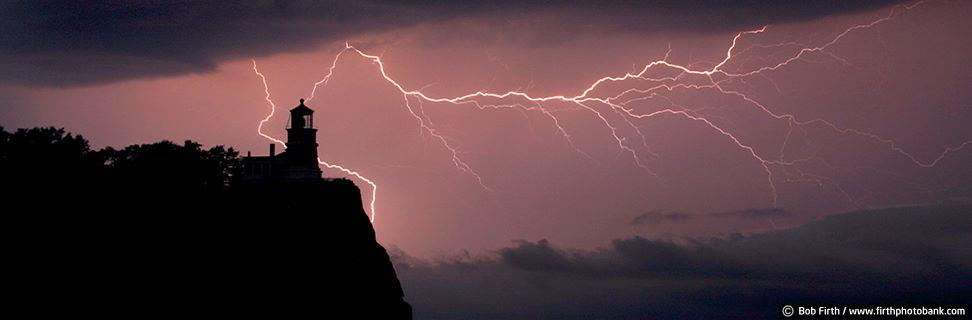Split Rock Lightning 7